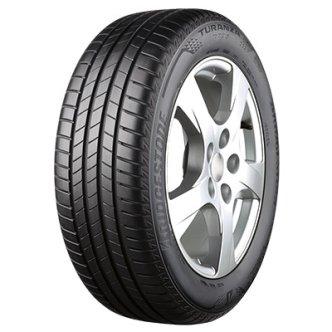 Bridgestone T005 XL,Peremvédő 225/50 R17 nyárigumi