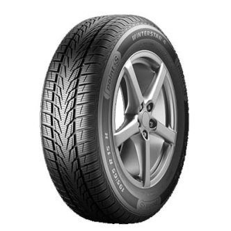 PointS Winterstar 4 205/55 R16 téligumi