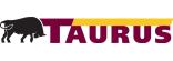 Taurus 701 235/60 R17 nyárigumi