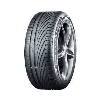 Uniroyal RainSport 3 205/50 R17 nyárigumi