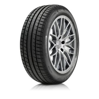 Kormoran Road Performance XL 205/60 R16 nyárigumi