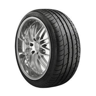Toyo Proxes Sport XL, Peremvédő 225/50 R17 nyárigumi