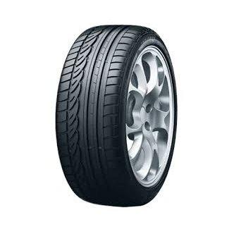 Dunlop SP Sport 01 XL,Peremvédő,J 245/45 R18 nyárigumi