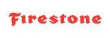Firestone Vanhawk 2 Winter 195/65 R16 téligumi