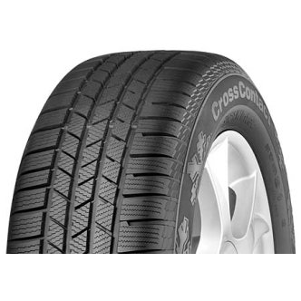 Continental ContiCrossContact Winter XL 245/65 R17 téligumi