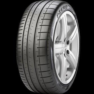 Pirelli PCorsa XL,F01 245/35 R20 nyárigumi