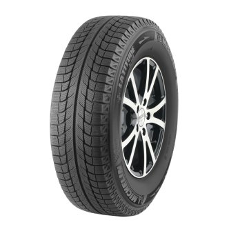 Michelin X-ICE XI2 téligumi