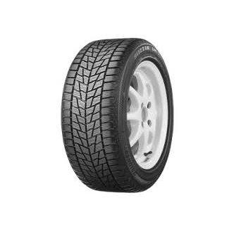 Bridgestone LM22 téligumi