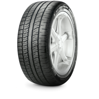 Pirelli SCORPION ZERO ASIMETRICO N0 255/50 R19 nyárigumi