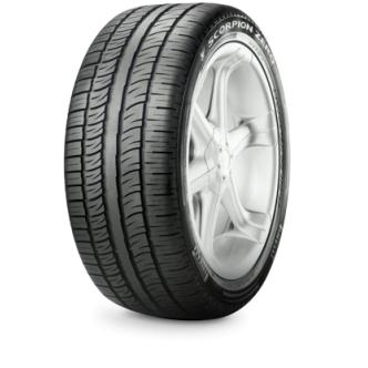 Pirelli SCORPION ZERO ASIMETRICO XL,N1, 275/45 R20 nyárigumi