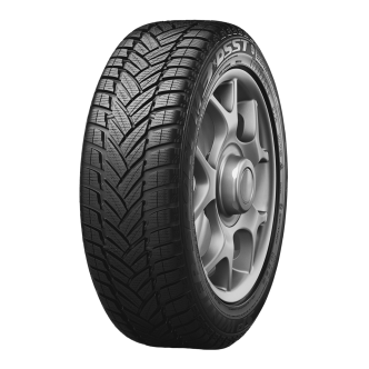 Dunlop SPORT WINTER M3MS téligumi