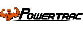 Powertrac autógumi