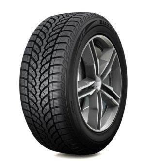 Bridgestone LM80 téligumi
