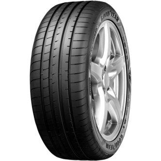 Goodyear EAGLE F1 (ASYMMETRIC) 5 Peremvédő 225/45 R17 nyárigumi