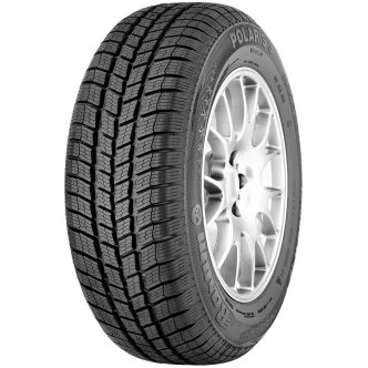 Barum Polaris 3 155/80 R13 téligumi