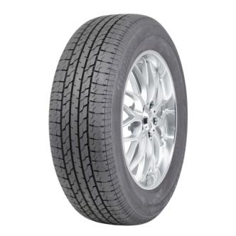Bridgestone D33 235/55 R19 nyárigumi
