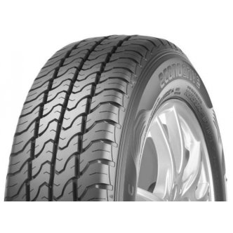 Dunlop ECONODRIVE 2 205/65 R16 nyárigumi