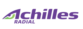 Achilles autógumi