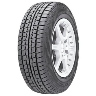 Hankook Winter RW06 XL 175/65 R14 téligumi