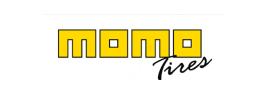 MOMO autógumi