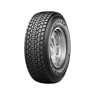 Dunlop Grandtrek SJ5 téligumi