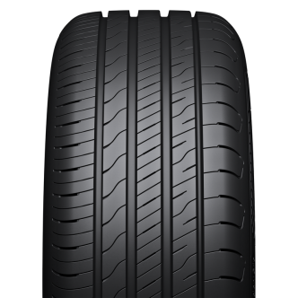 Goodyear Efficientgrip Performance 2 205/55 R16 nyárigumi