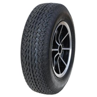 Dunlop SP SPORT CLASSIC nyárigumi