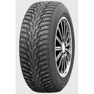 Nexen Winguard Spike2 WS62 téligumi