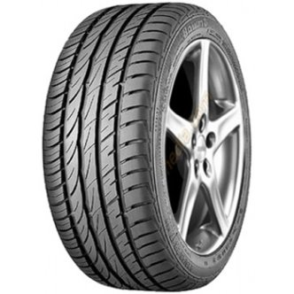 Barum Bravuris 2 XL 245/35 R20 nyárigumi