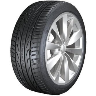 Semperit SPEED-LIFE 2 XL,Peremvédő,SUV 235/55 R17 nyárigumi