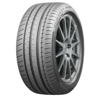 Bridgestone T002 nyárigumi