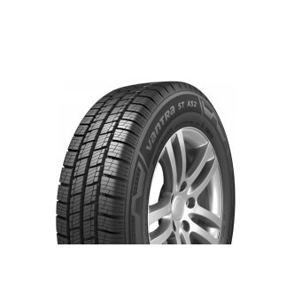 Hankook VanTRa ST AS2 C 185/80 R14 nyárigumi