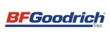 BFGoodrich G-FORCE WINTER2 215/55 R16 téligumi