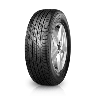 Michelin Latitude Tour HP GRNX 235/50 R18 nyárigumi