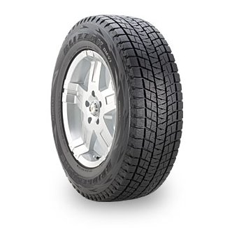 Bridgestone DM-V1 téligumi