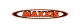 Maxxis MA-SW VictraSnow SUV 205/70 R15 téligumi