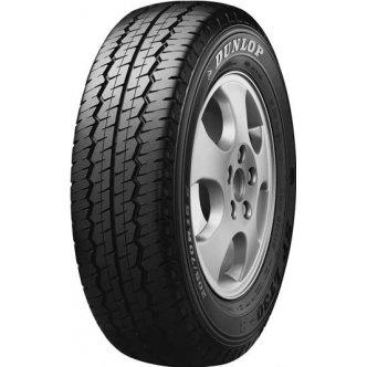 Dunlop SPLT30 195/80 R14 nyárigumi