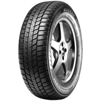 Bridgestone LM20 téligumi
