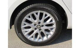 Biztonságos vezetéshez biztonságos gumi jár!