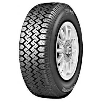 Bridgestone M723 téligumi