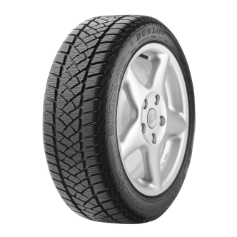 Dunlop SPORT WINTER M2MS téligumi