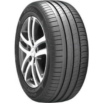 Hankook Kinergy Eco K425 XL 205/55 R16 nyárigumi