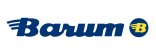 Barum Bravuris 2 XL 215/40 R16 nyárigumi