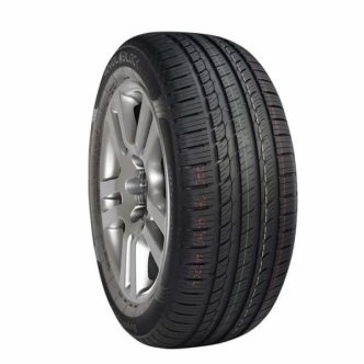 Royal Black Royal Sport XL 245/65 R17 nyárigumi