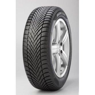 Pirelli Cinturato Winter XL 215/55 R17 téligumi