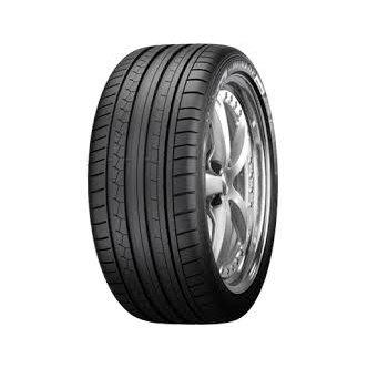 Dunlop Sport Maxx GT Peremvédő,MO 235/50 R18 nyárigumi
