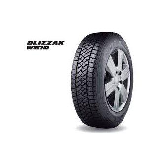 Bridgestone W810 215/65 R16 téligumi