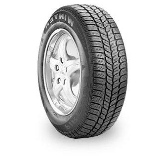 Pirelli WINTER 190 SNOWCONTROL SERIE 3 téligumi