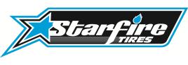 Starfire autógumi