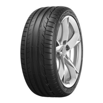 Dunlop Sport Maxx RT Peremvédő 235/55 R19 nyárigumi